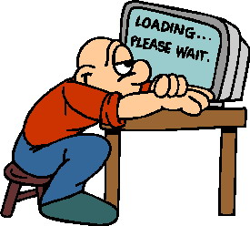 animated-waiting-image-0082