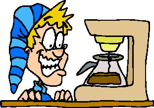 animated-waiting-image-0086