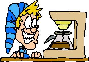 animated-waiting-image-0086