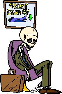 animated-waiting-image-0087