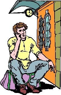 animated-waiting-image-0089
