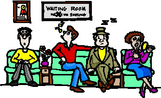 animated-waiting-image-0093