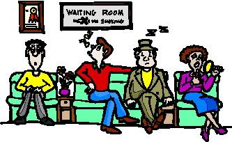 animated-waiting-image-0093