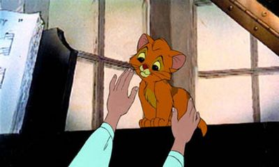 animated-oliver-and-company-image-0001