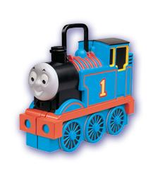 animated-thomas-the-tank-engine-image-0003