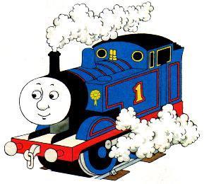 animated-thomas-the-tank-engine-image-0007
