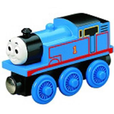 ▷ Thomas the Tank Engine: Animated Images, Gifs, Pictures ...