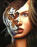 animated-tiger-image-0055