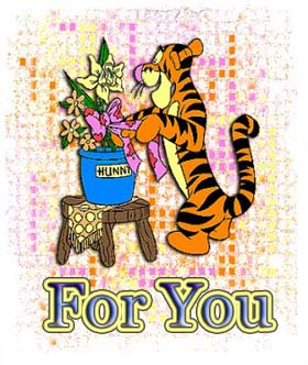 animated-tigger-image-0005