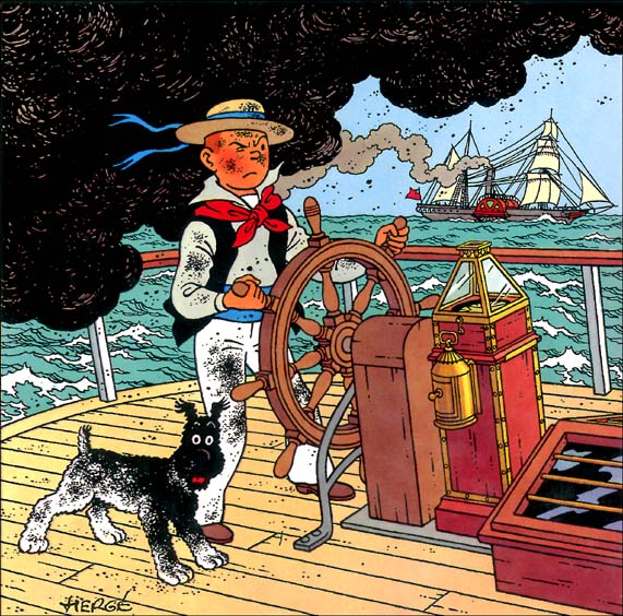 animated-tintin-image-0004