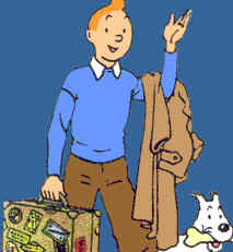 animated-tintin-image-0012