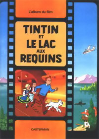 animated-tintin-image-0014