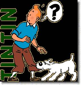 animated-tintin-image-0018