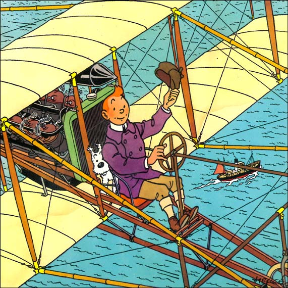 animated-tintin-image-0020
