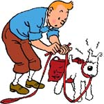 animated-tintin-image-0027
