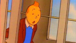 animated-tintin-image-0032