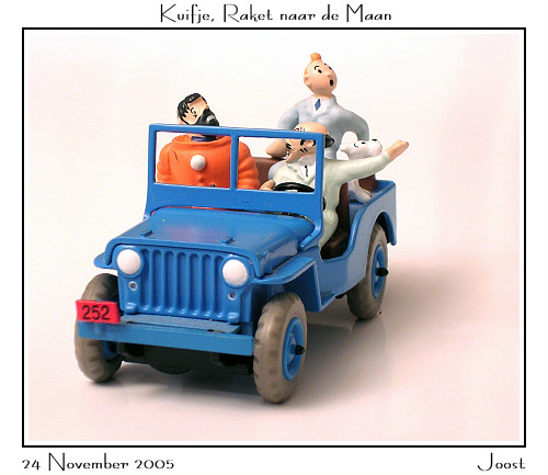 animated-tintin-image-0036