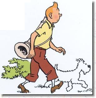 animated-tintin-image-0042