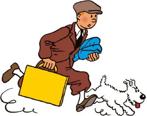 animated-tintin-image-0046
