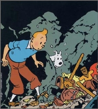 animated-tintin-image-0051