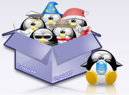 animated-tux-image-0063