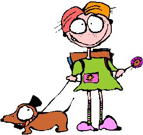 animated-walking-the-dog-image-0008