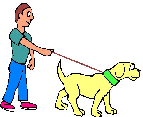 animated-walking-the-dog-image-0009