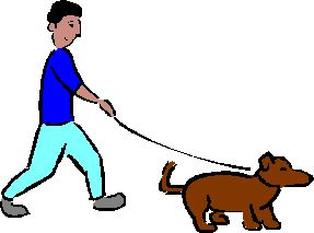 animated-walking-the-dog-image-0010