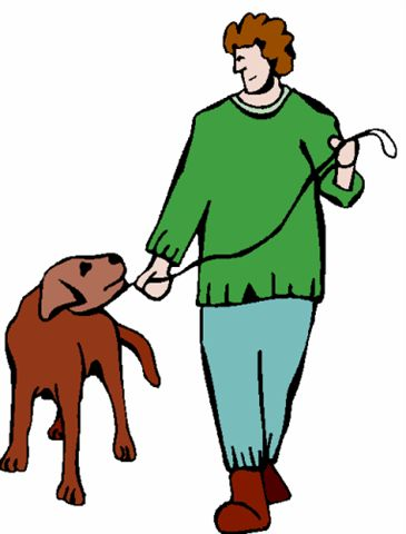 animated-walking-the-dog-image-0016