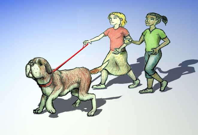 animated-walking-the-dog-image-0017