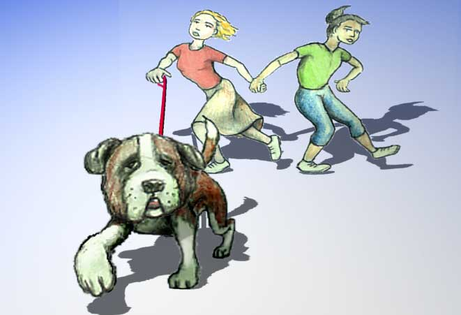 animated-walking-the-dog-image-0025