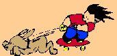 animated-walking-the-dog-image-0027