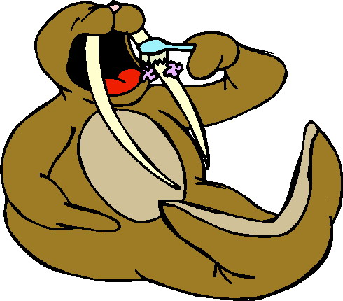 animated-walrus-image-0007