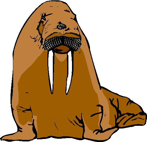 animated-walrus-image-0019
