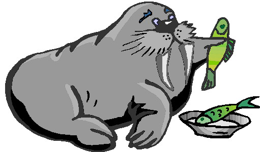 animated-walrus-image-0031