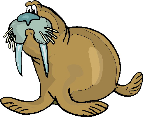 animated-walrus-image-0034