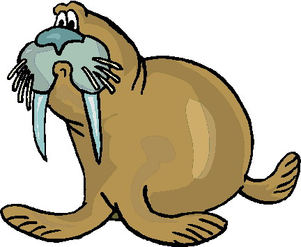 animated-walrus-image-0037