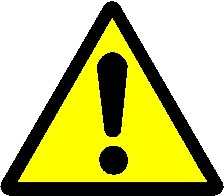 animated-warning-sign-image-0020
