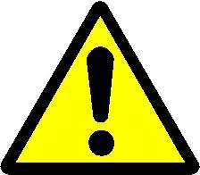animated-warning-sign-image-0020
