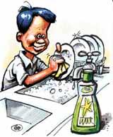animated-washing-dishes-image-0015