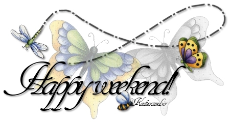 animated-weekend-image-0036