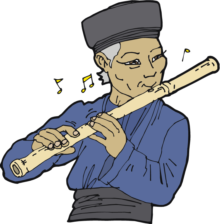 animated-western-concert-flute-image-0009