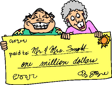animated-lottery-winner-image-0009