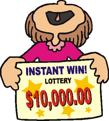 animated-lottery-winner-image-0010