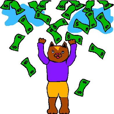 animated-lottery-winner-image-0011