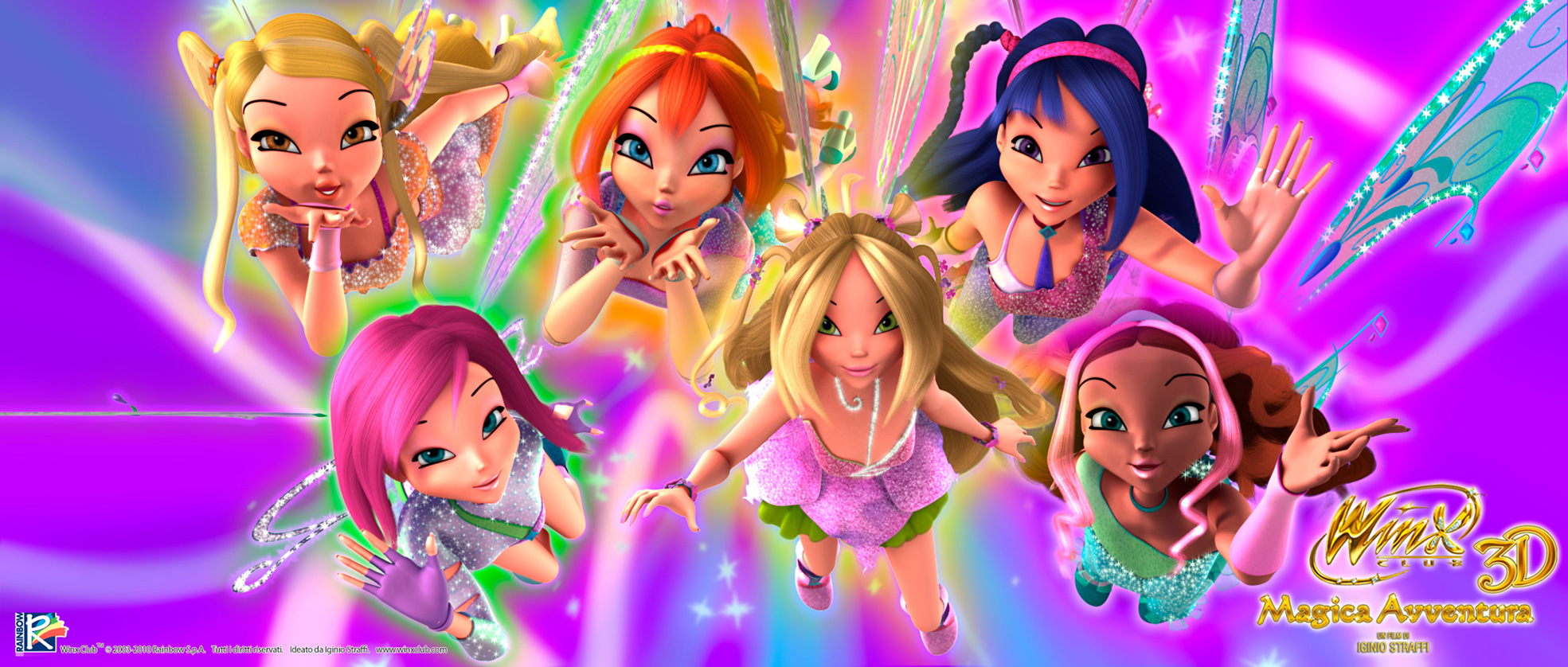 animated-winx-image-0240