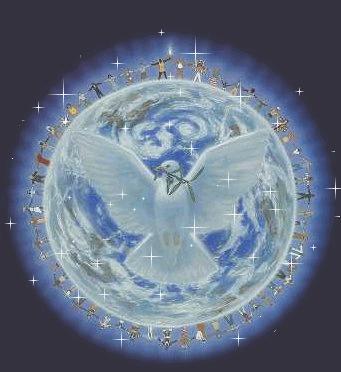animated-world-globe-image-0024