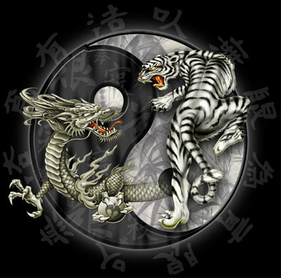 animated-yin-yang-image-0001