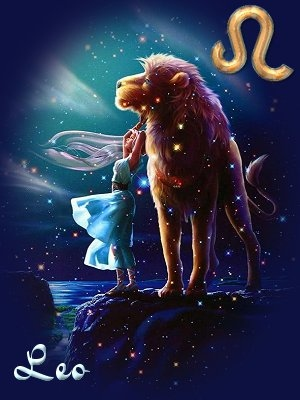 animated-zodiac-sign-image-0080