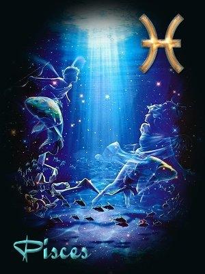 animated-zodiac-sign-image-0192